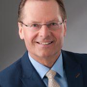 Horst Ippisch